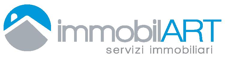 Immobilart-logo-ser-imm