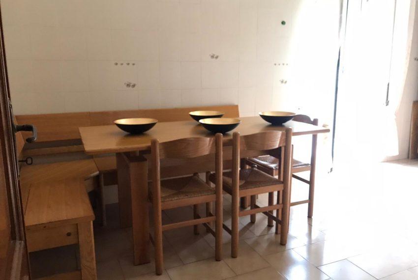 5 g cucina tavolo