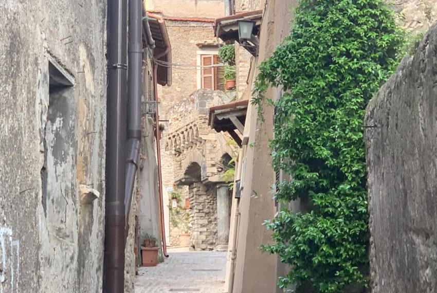 Villa D'Este Edificio storico -01