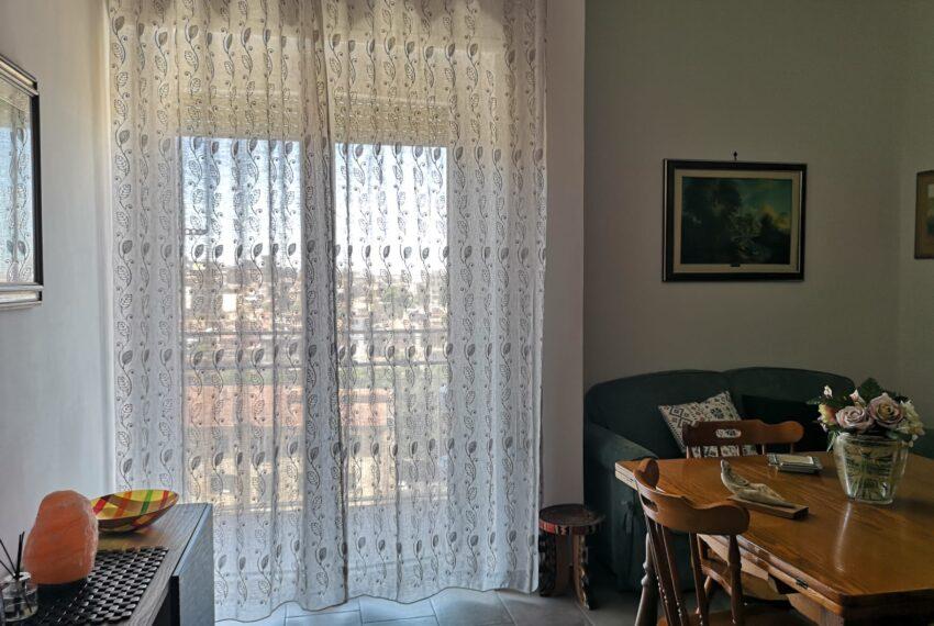 Via Tiburtina Valeria-24